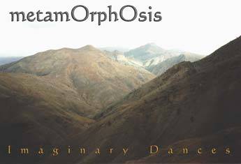 Imaginary-Dances-CD