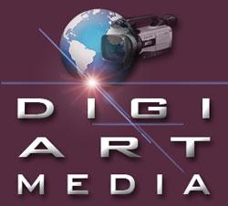 Digi-Artmedia
