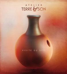 Terre & Son